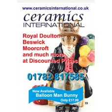 Ceramics International