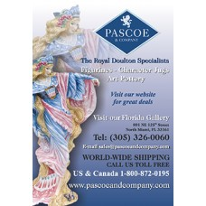 Pascoe and Company