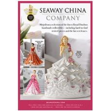 Seaway China Company