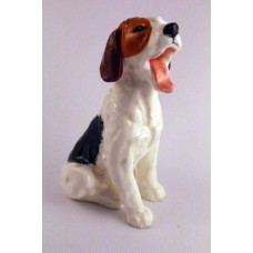 Royal Doulton Cecil Aldin Character Dog HN 1099