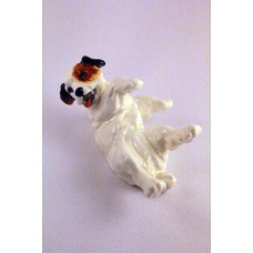 Royal Doulton Cecil Aldin Character Dog HN 1098