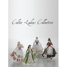 Celtic Ladies - Collection
