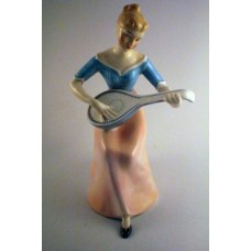 Royal Doulton HN 2202 Melody