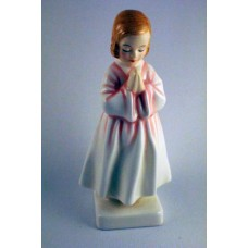 Royal Doulton Bedtime HN 2219 - Colourway